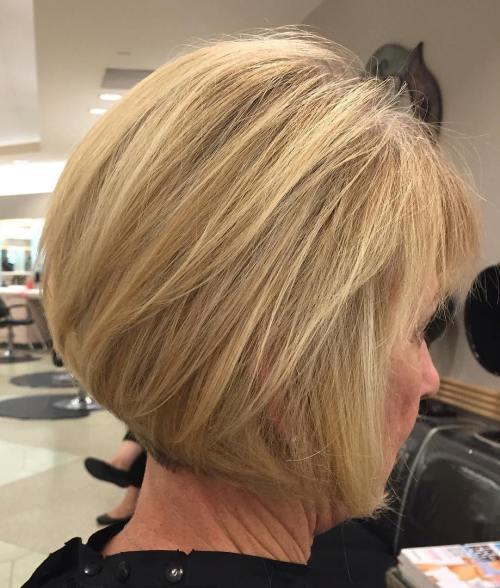 Jennys Hair Design Ladies Gallery